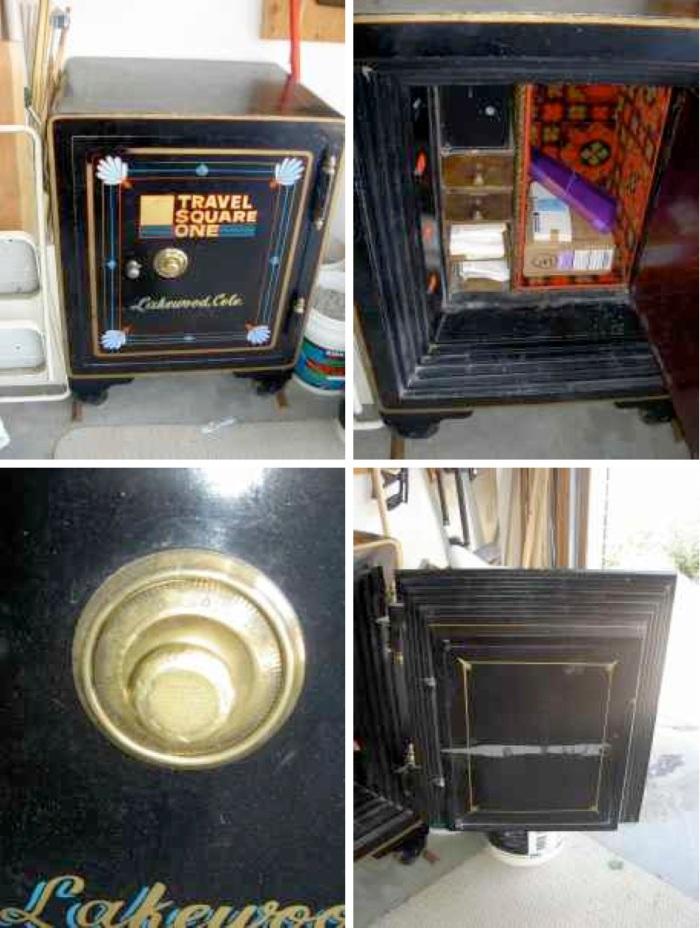 safe find mosler baumann co the coinologist. Black Bedroom Furniture Sets. Home Design Ideas