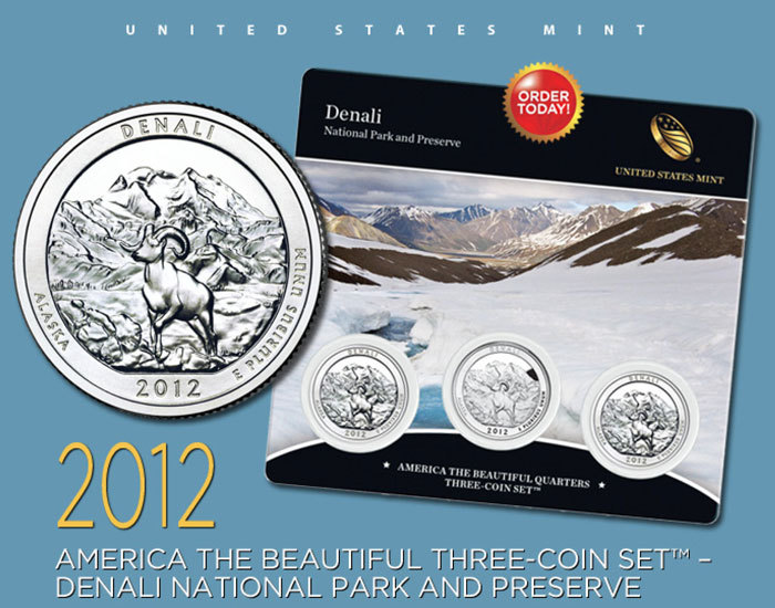 2012-atb-three-coin-set-denali_original