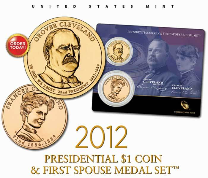 2012-presidential-1-coin-first-spouse-medal-set_original