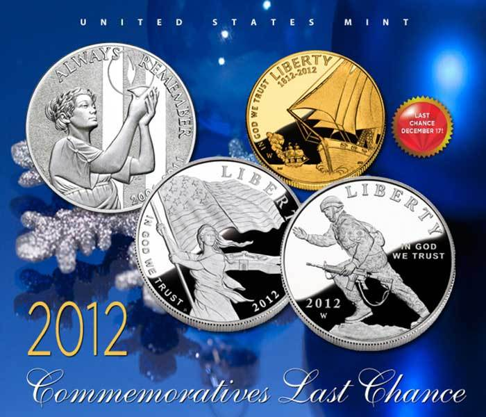 2012-commemoratives-last-chance_original