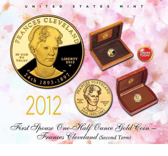2012-first-spouse-one-half-ounce-gold-coin-frances-_original