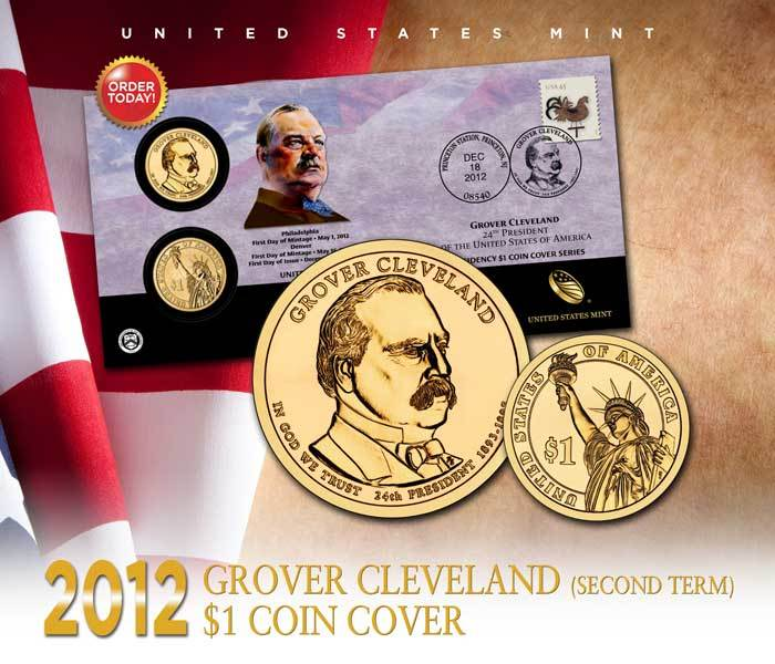 2012-grover-cleveland-1-coin-cover_original