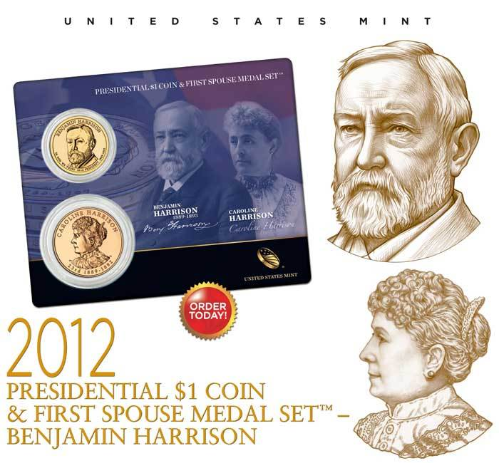 2012-presidential-1-coin-first-spouse-medal-set-ben_original