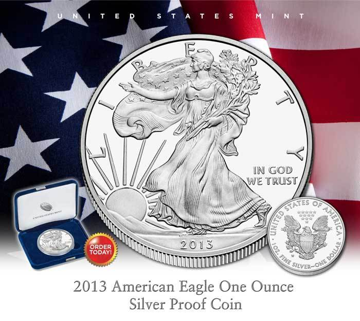 2013-american-eagle-one-ounce-silver-proof-coin_original