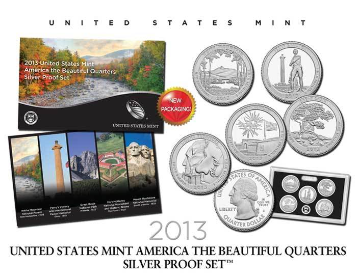 2013-atb-quarters-silver-proof-set_original