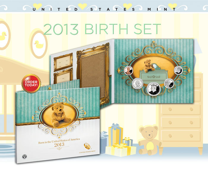 2013-birth-set_original