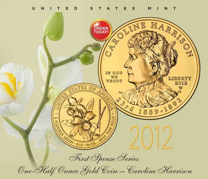 first-spouse-series-one-half-ounce-gold-coin-caroli_original
