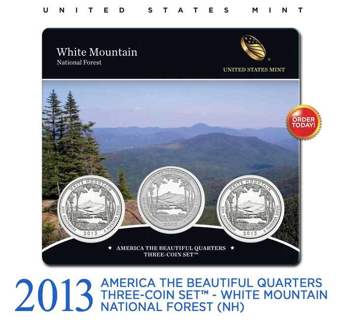 2013-atb-quarters-three-coin-set-white-mountain-nat_original
