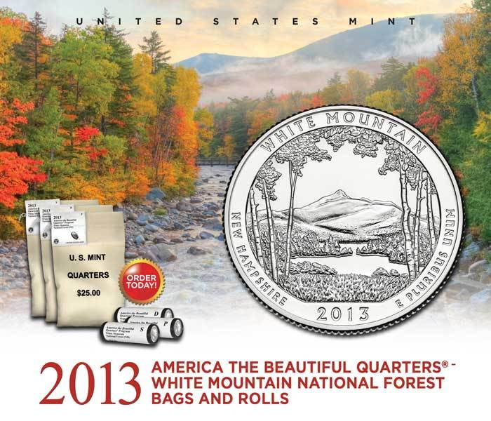 2013-atb-white-mountain-national-forest-bags-and-ro_original