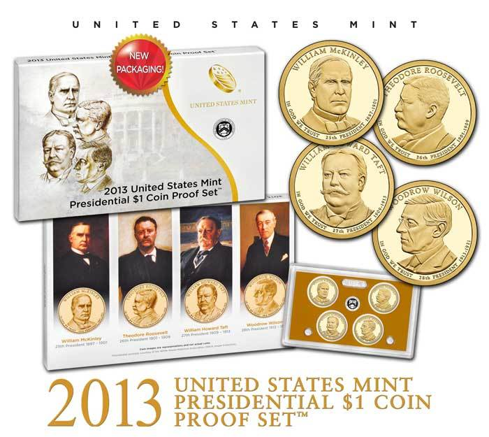 2013-presidential-1-coin-proof-set_original
