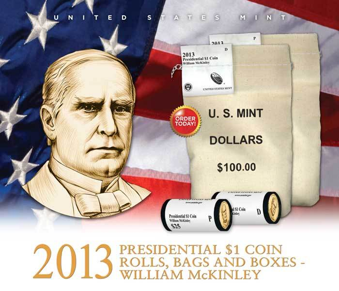 2013-presidential-1-coin-rolls-bags-and-boxes-willi_original
