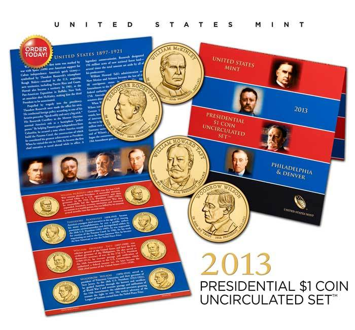 2013-presidential-1-coin-unc-set_original