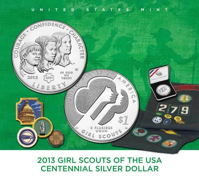 2013-girl-scouts-of-the-usa-centennial-silver-dolla_original