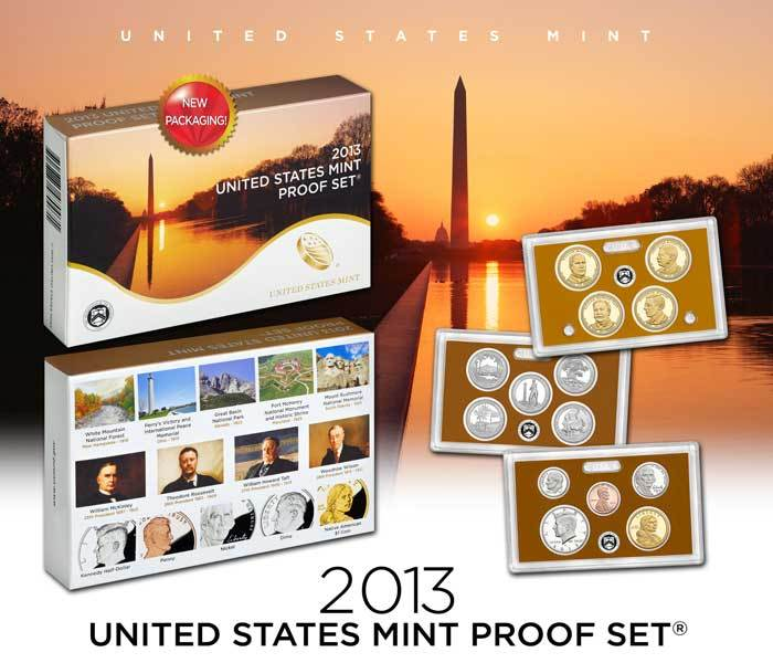 2013-united-states-mint-proof-set_original