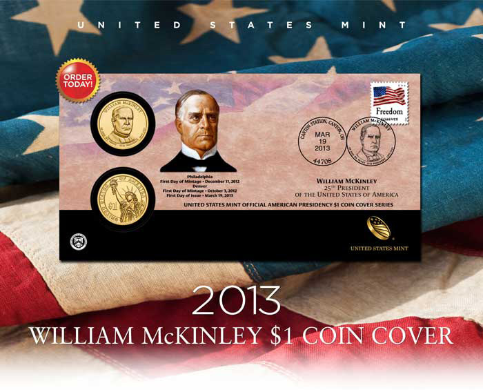 2013-william-mckinley-1-coin-cover_original