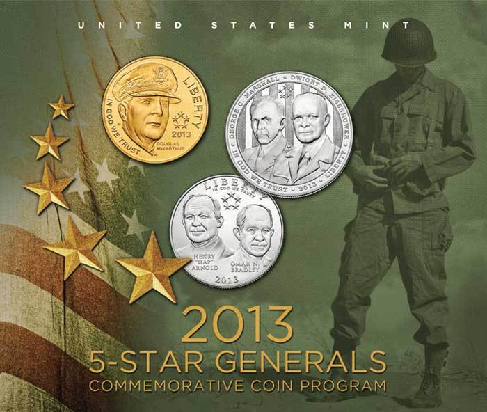 2013-5-star-general-commemorative-coin-program_original