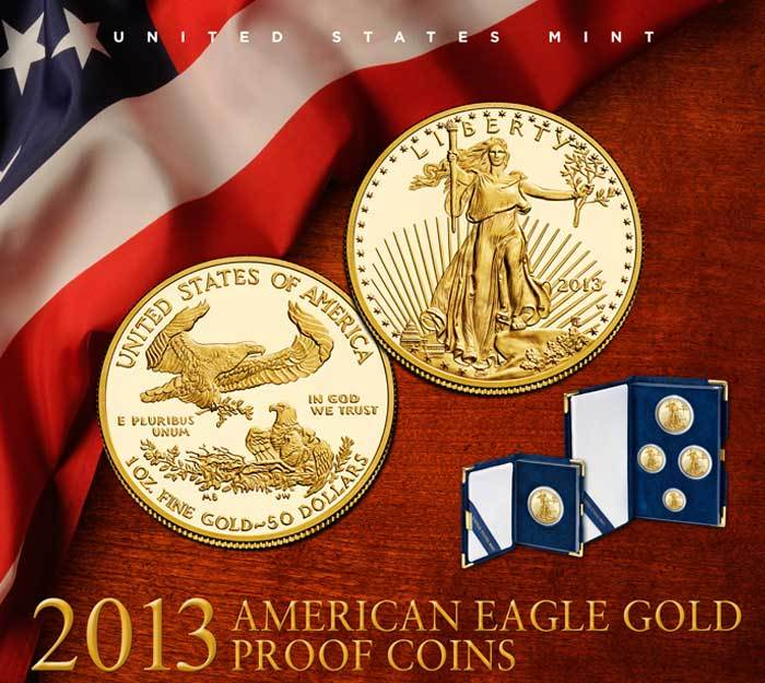 2013-american-eagle-gold-proof-coins_original