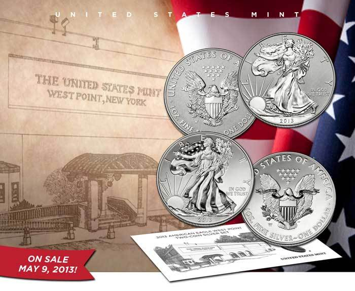 2013-american-eagle-west-point-two-coin-silver-set_original