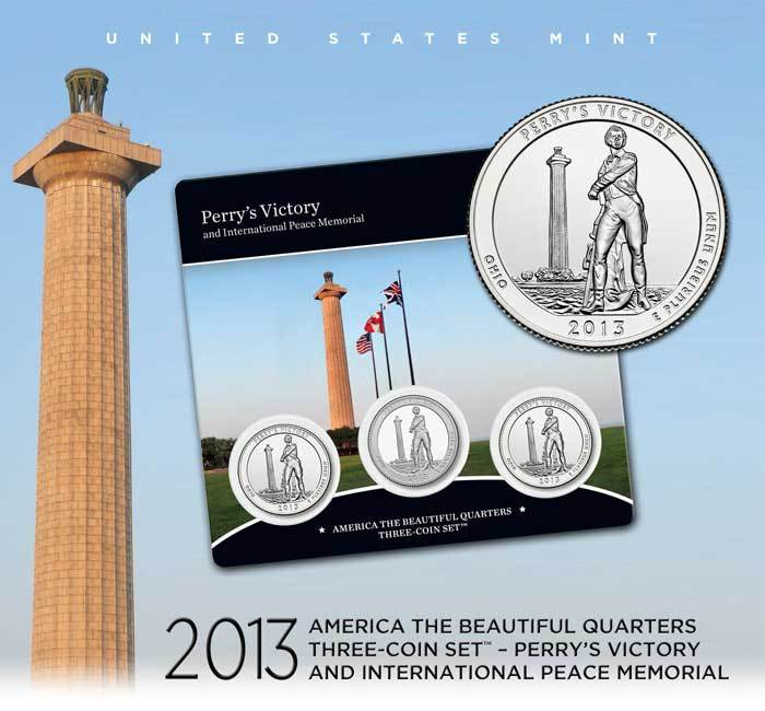 2013-atb-three-coin-set-perrys-victory_original