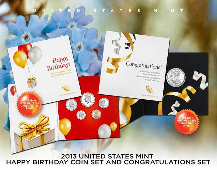 2013-happy-birthday-coin-set-and-congratulations-se_original