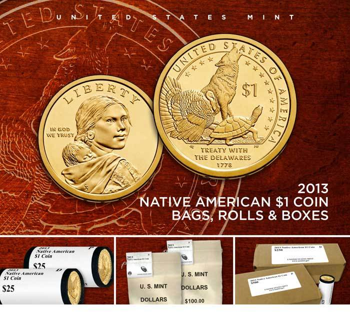 2013-native-american-1-coin-bags-rolls-and-boxes_original