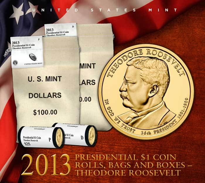 2013-presidential-1-coin-rolls-bags-and-boxes-theod_original