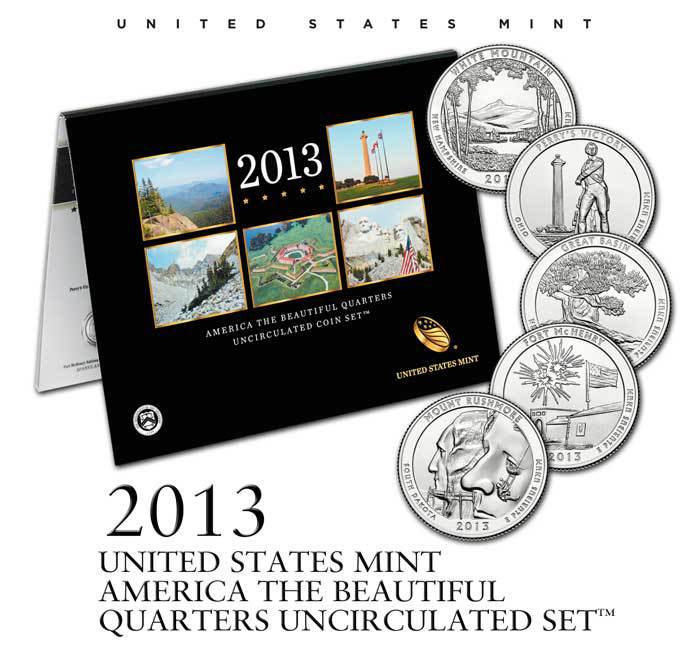 2013-united-states-mint-america-the-beautiful-quart_original