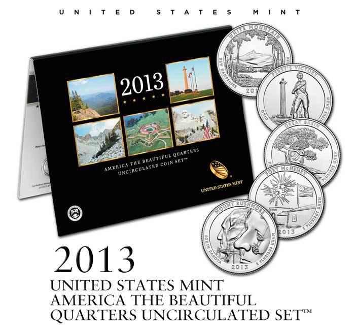 2013-united-states-mint-america-the-beautiful-quart_original