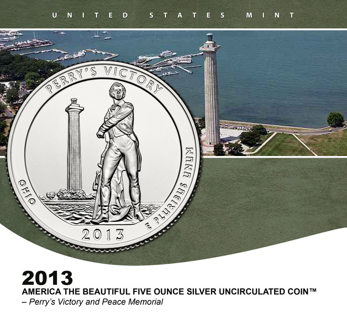 2013-america-the-beautiful-five-ounce-silver-uncirc_original-1