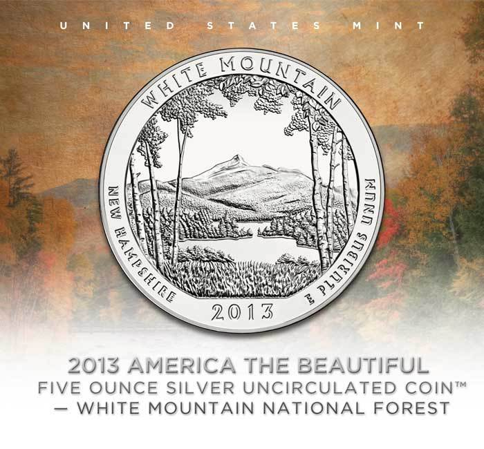 2013-america-the-beautiful-five-ounce-silver-uncirc_original