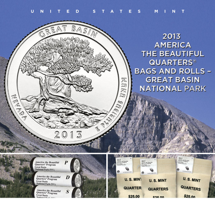 2013-america-the-beautiful-quarters-bags-and-rolls-_original