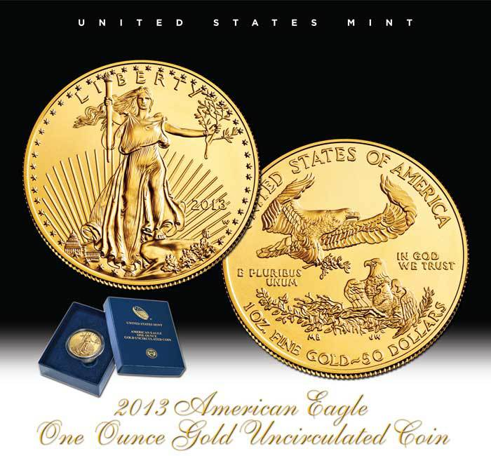 2013-american-eagle-one-ounce-gold-uncirculated-coi_original