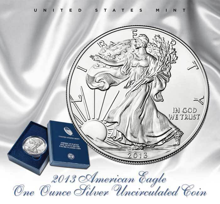2013-american-eagle-one-ounce-silver-uncirculated-c_original