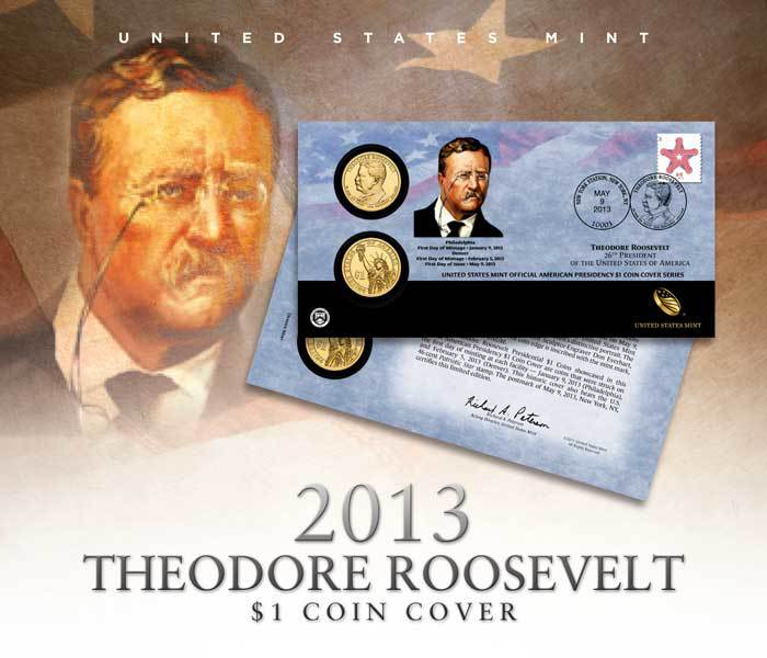 2013-theodore-roosevelt-1-coin-cover_original