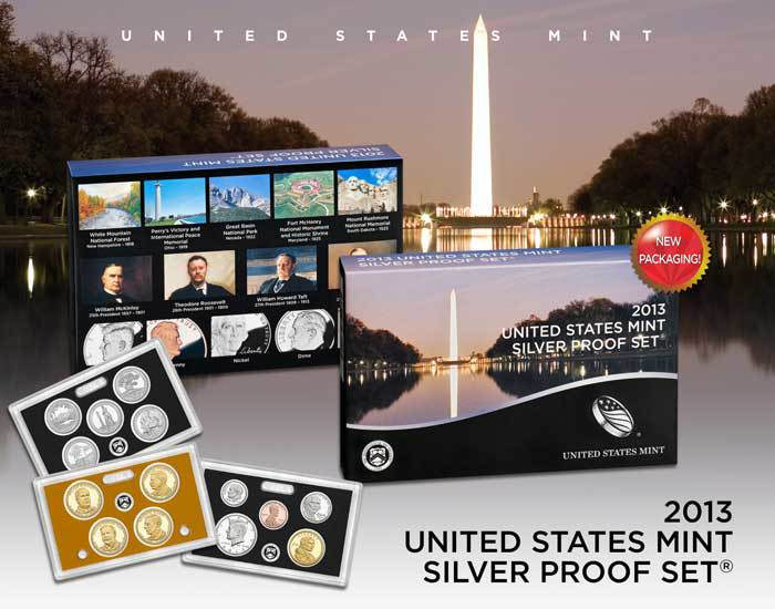 2013-united-states-mint-silver-proof-set_original