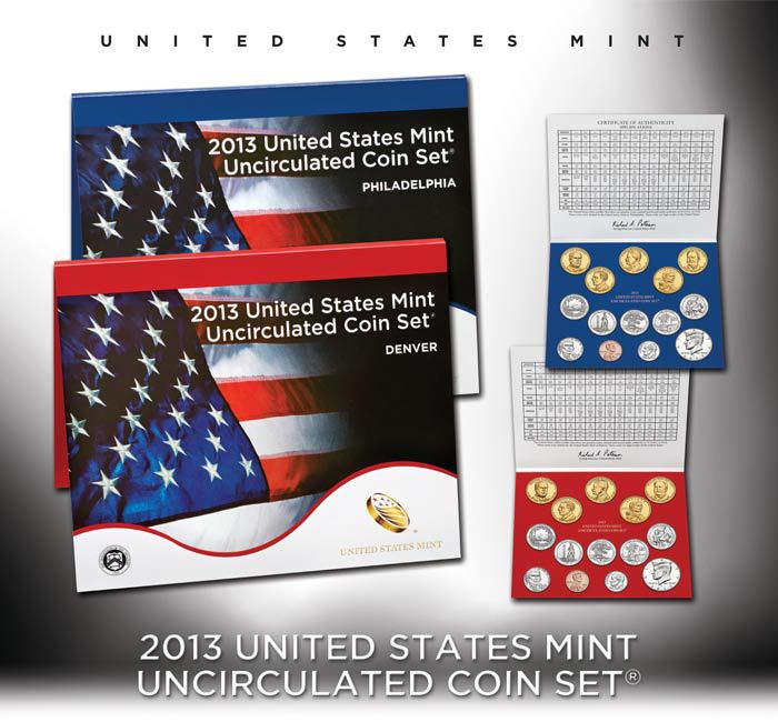 2013-united-states-mint-uncirculated-coin-set_original