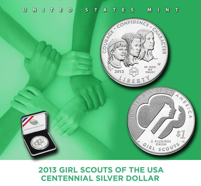 2013-girl-scouts-of-the-usa-centennial-silver-dolla_original