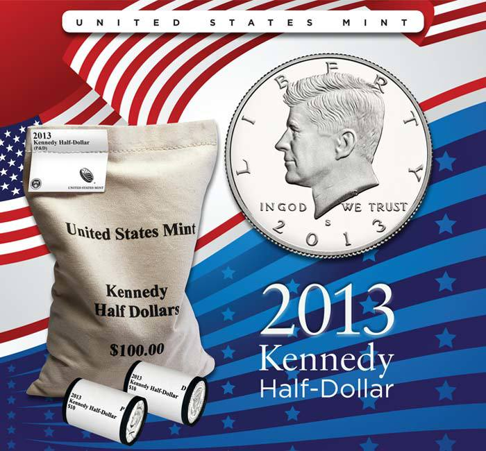 2013-kennedy-half-dollar_original