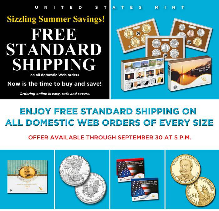 2013-waived-standard-shipping_original