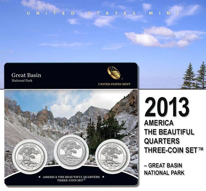 2013america-the-beautiful-quarters-three-coin-set-g_original