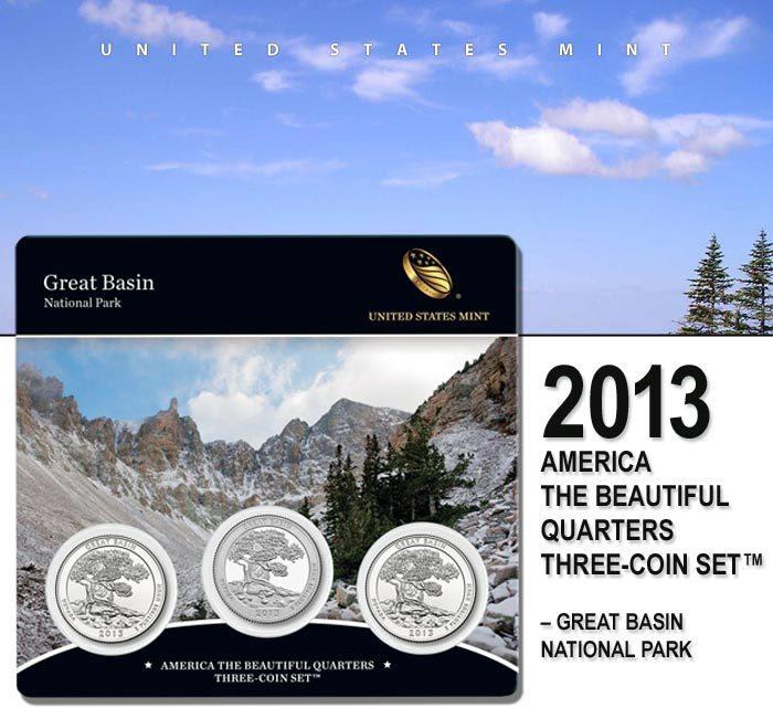 2013america-the-beautiful-quarters-three-coin-set-g_original