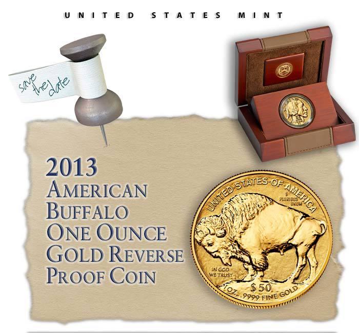 pn-top-art-americanbuffalo1ozgold-option2-p2_original