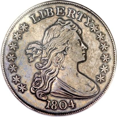 1804-Class-1-Silver-Dollar-PR62-410
