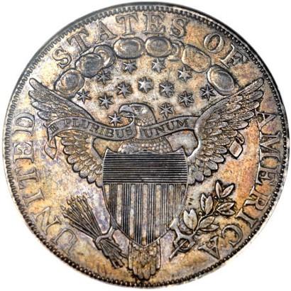 1804-Silver-dollar-PR62-410