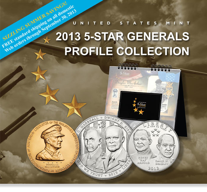 2013-5-star-generals-profile-collection_original