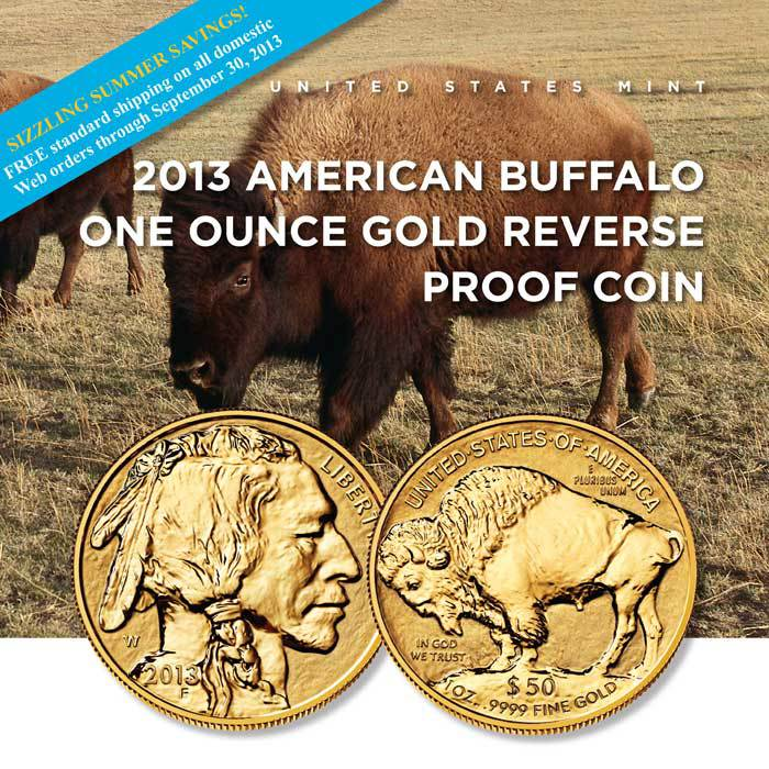 2013-american-buffalo-1-oz-gold-reverse-proof-coin_original