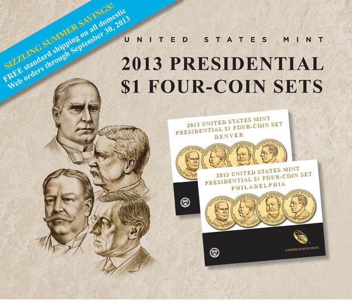 2013-presidential-1-four-coin-sets_original