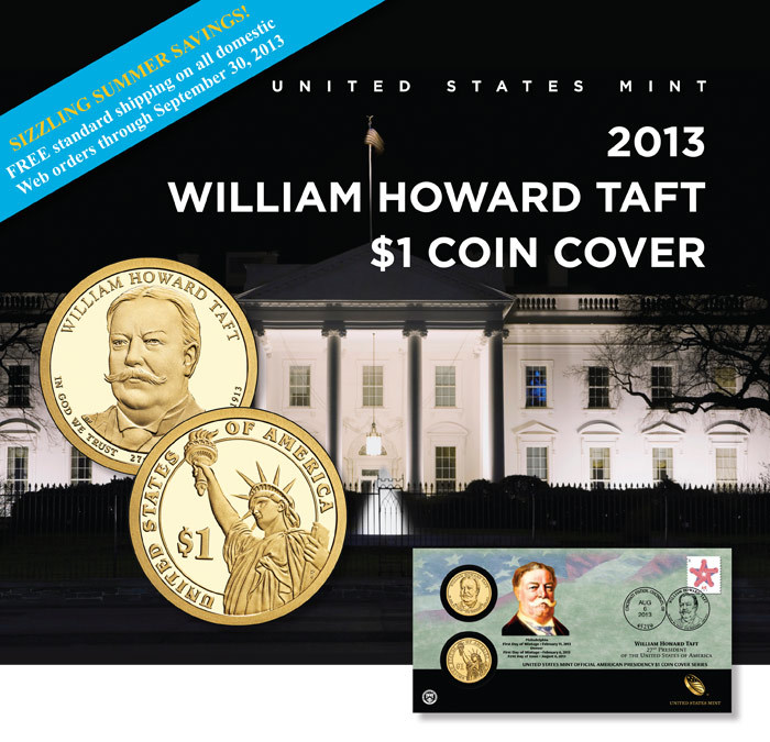2013-william-howard-taft-1-coin-cover_original