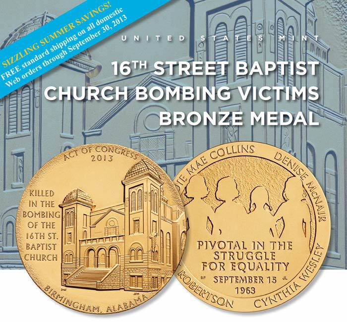 16th-street-baptist-church-bronze-medal_original
