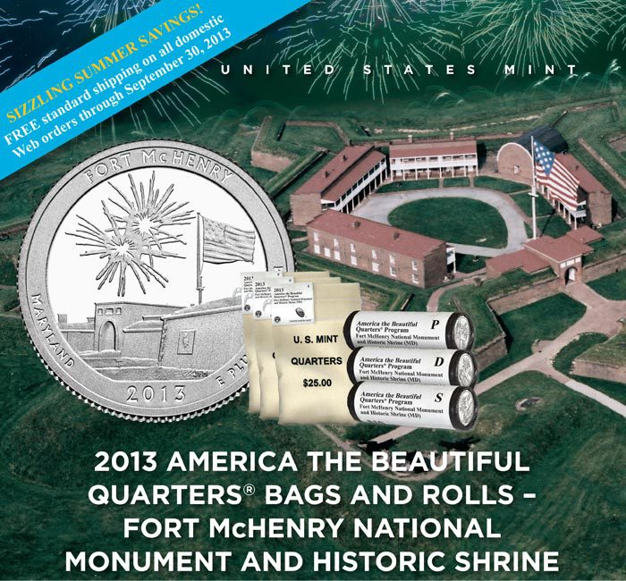 2013-atb-bags-and-rolls-fort-mchenry_original